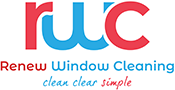Renew Window Cleaning